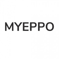 MYEPPO's website takes off