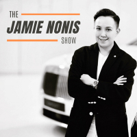 Tune in to The Jamie Nonis Show