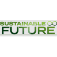 CNBC launches Sustainable Future