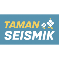 SAYS Seismik grows TAMAN SEISMIK