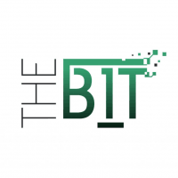 theBit.nz launches