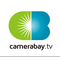 Camerabay to air on cable TV channel
