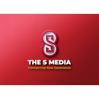 Introducing The S Media