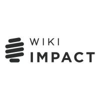 Wiki Impact is launched