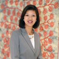 Telum Talks To… Mae Loon, Director and Head of Communications, Asia Pacific at Swiss Re