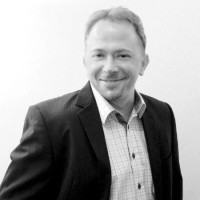 Telum Talks To... Lars Voedisch, Founder & Managing Director, PRecious Communications