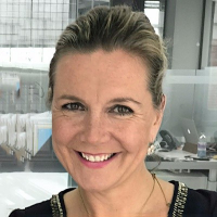 Telum Talks To... Emma Dale, Co-founder and MD, Prospect