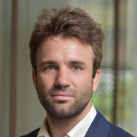 Telum Talks To... Oliver Ellerton, Director and Founder, Ellerton & Co.