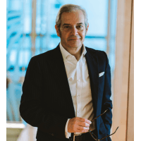 Luis Garcia to be new Cannings CEO