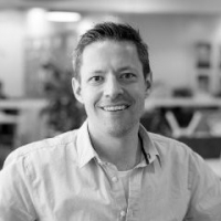 Telum Talks To... CampaignLab Director Andy Scales