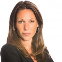 Telum Talks To... Anne Geronimi, Group Communications Director, Bluebell Group