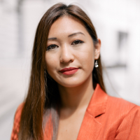 Telum Talks To... Samantha Yap, Founder and CEO of YAP Global