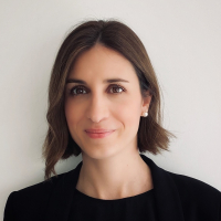 Telum Talks To... Adeline Plane, Marketing and Communications Director for APAC, IDEMIA