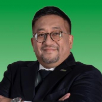 Telum Talks To... Syed Mohammed Idid, Head of Strategic Stakeholder Engagement, PLUS Malaysia