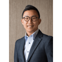 Telum Talks To... Franky Wong, Co-founder and Director, Yello Marketing