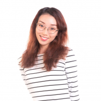 Telum Talks To... Anne Xu, Global Communications Manager, XAG