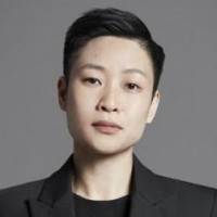 Telum Talks To... Bastian Wong, Founder and Director, Flare Communications