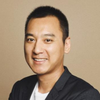 Telum Talks To... Louis Ma, Head of Marketing and Communications APAC, Mintel