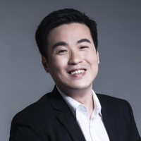 Telum Talks To... Ng Yi Xuan, Insights and Analytics Manager, Muse & Motif