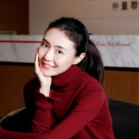 Telum Talks To... Didi Liu, China PR Lead and Head of Marketing, North China, JLL