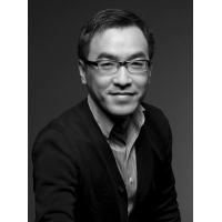 Telum Talks To... Prince Zhang, CEO, Greater China, Ketchum