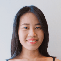 Telum Talks To... Marjorie Poon, Co-Founder and Operations Director, DIFY