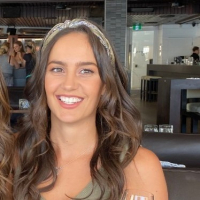 Isabelle Dunster goes in-house at Australian Cancer Research Foundation
