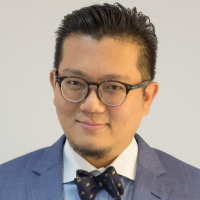 Telum Talks To... Joseph Tang, Founder and CEO, Vocal Middle Communications Consultants