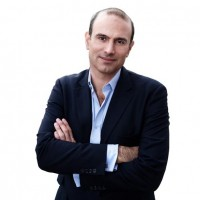 Telum Talks To… Laurent Ezekiel, Chief Marketing & Growth Officer, WPP