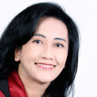 Telum Talks To...Devy Yheanne, Country Leader of Communications and Public Affairs, Johnson & Johnson Indonesia