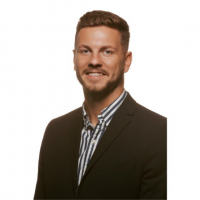 Luke Bodycombe returns to the UK with Ogilvy