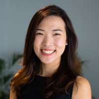 Telum Talks To… Amanda Chia, Director of Corporate Partnerships, APAC at Tigerhall