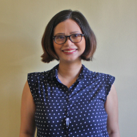 Telum Talks To... Irene Chan, Marketing Manager, BeLive