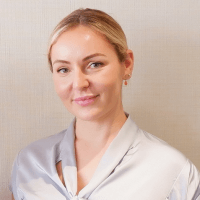 Telum Talks To... Sarah Keates, CEO and Founder, White Orchid Insights