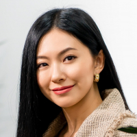 Telum Talks To...Race Wong, CPO and Co-founder, Ohmyhome