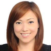 Telum Talks To... Elayne Soh, Chief Executive Officer, Beyond Medical Group and Aaron Poh, Alpine Surgical Practice (ASP)