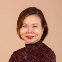 Telum Talks To... Mui Hoon Poh, Co-founder and CEO, Esseplore