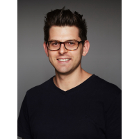 Jason Bagg's new role at Catch