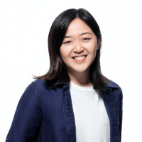 Telum Talks To... Kylie Lee, Marketing and Communications Consultant, British Council
