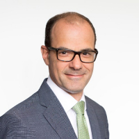 Les Timar tapped to take the reins at Clemenger Group